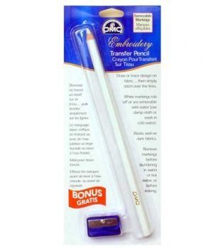 Embroidery Transfer Pencil U1540 / Водорастворимый карандаш