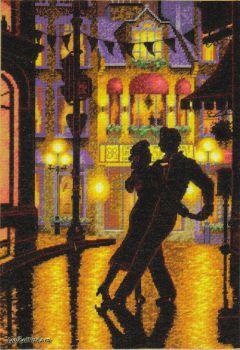 Midnight Dance 35248  / Полуночный танец