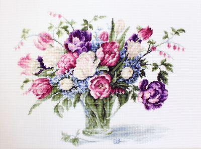 Тюльпаны В2261