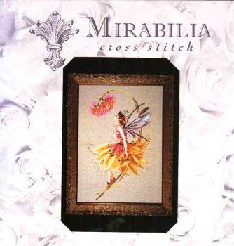 The Petal Fairy MD-82 / Фея Лепесток