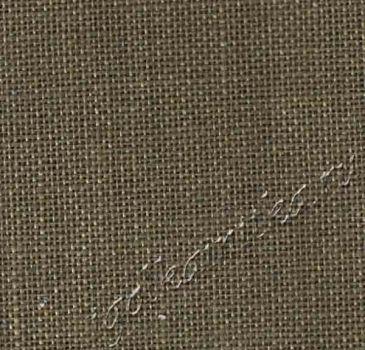 Permin of Copenhagen Linen 065-141