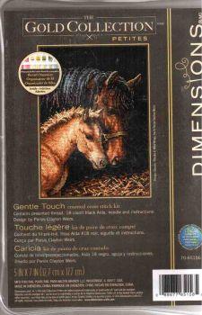 Gentle Touch 70-65156 / Нежное прикосновение