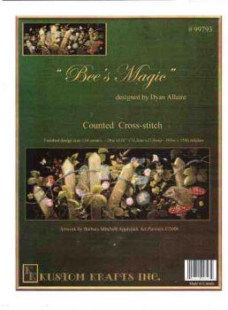 Bee's Magic 99793 / Магия пчел