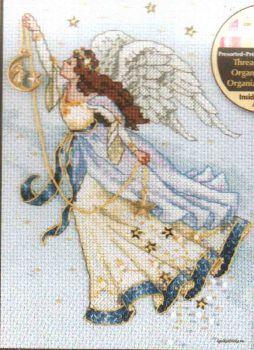 Twilight Angel 6711 / Сумеречный Ангел