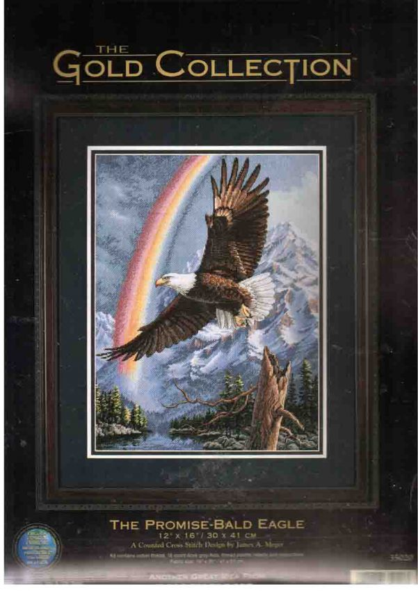 1000 images about eagle on pinterest bald eagle eagles and - we provide articles 1000 images about eagle on pinterest