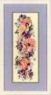 Flower Fairies 3805 / Цветочные феи