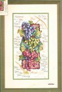 Good Wine 13711 / Хорошее вино