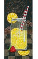 Lemonade diner 70-35324 / Лимонадный ужин