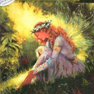 Garden of Dreams 50917 / Сад мечты