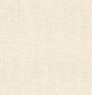 Murano 3984-264