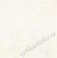 Murano 3984-99