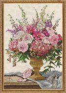 Symphony bouquet 2847 / Букет Симфония
