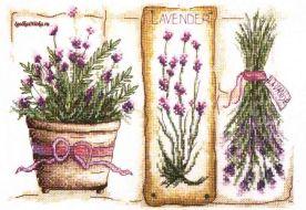 Provence 11.003.04 / Прованс