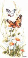 Meadow Flowers 06.002.63 / Луговые цветы
