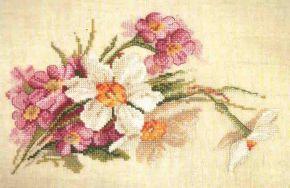 Spring 06.002.61 / Весенние