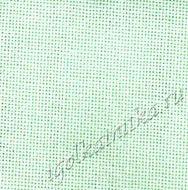 Linda 1235-6091