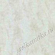 Lugana (Vintage) 3835-1079