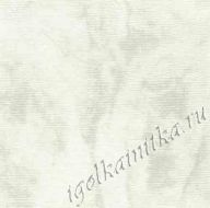 Murano Vintage 3984-7139