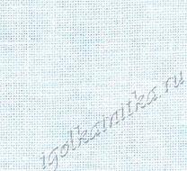 Belfast (Vintage) 3609-5139