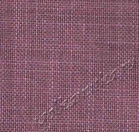 Thieffry 339 Violet / Анютины глазки