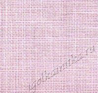 Thieffry 332 Mountain violet / Горная фиалка