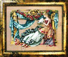 Athena( Goddess of Wisdom) MD-97 /  Афина ( богиня мудрости)
