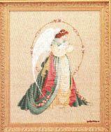 Guardian Angel LL18 / Охраняющий ангел