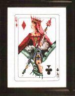 Royal Games Ii MD-154 / Королевские игры, часть 2