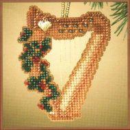 Harp MH16-7304 / Арфа