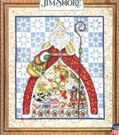 12 Days of Christmas 5992 / 12 дней рождества