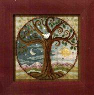 Tree of Life MH14-2023 / Дерево жизни