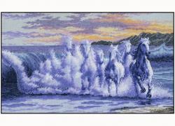 The Wave 35026 / Волна