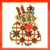 Santas Sack MH16-6303 / Мешок Деда Мороза