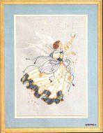 Celestial Angel 3755 / Небесный Ангел