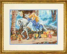 Fairytale 70-35319 / Сказка