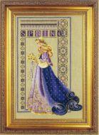 Celtic Spring LL50 / Кельтская весна
