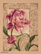 Graceful Tulip 352390 / Изящный тюльпан (США)